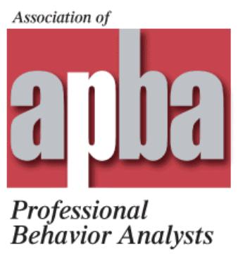 APBA Memebership