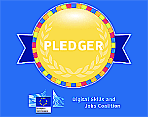 The Digital Skills and Jobs Coalition